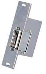 Cerraduras electromagneticas electricas - Pestillos para puertas ...